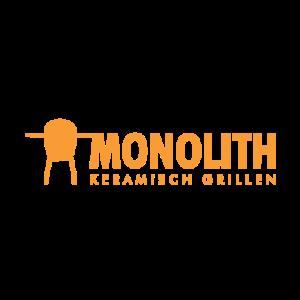 Logo_Monolith