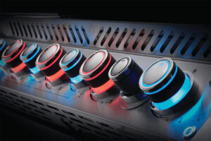 PrestigePro-Detail-Knobs-Blue-Red