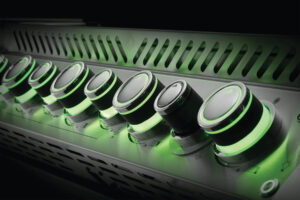 PrestigePro-Detail-Knobs-Green