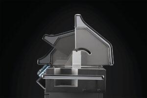 PrestigePro-Detail-RollTopLid_1