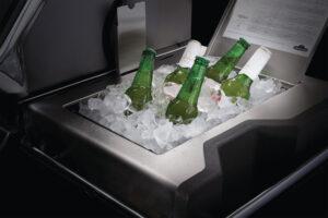 PrestigePro-Details-IceBucket-Beer